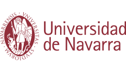 log_universidad_0027_uni_navarra